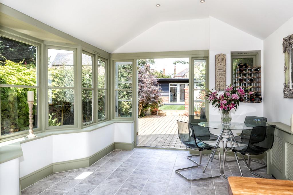 Property photographer Essex