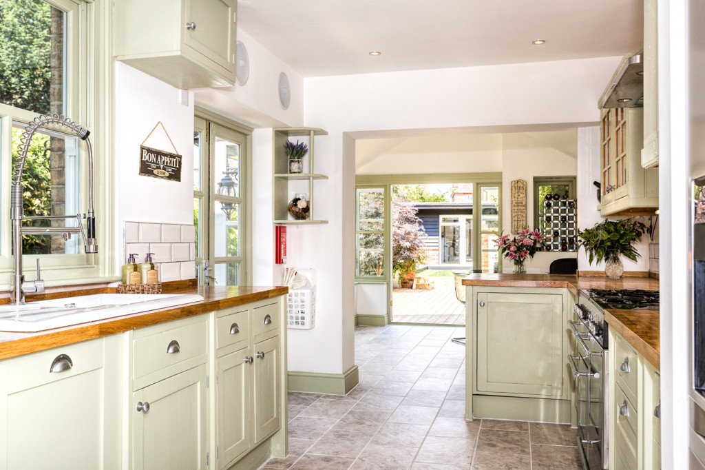 Residential property photography Chelmsford.