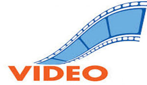 Commercial Video/Showreels